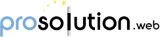 ProsolutionWeb logo