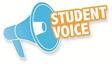 learner voice logo