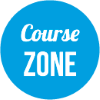 Course Zone
