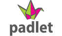 Padlet Pro