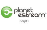 Planet estream